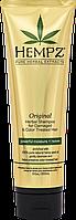 Шампунь для окрашенных и повреждённых волос Hempz Original Herbal Shampoo For Damaged & Color Treated Hair