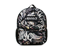 Рюкзак Japan Dragon