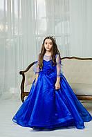 """Модель """"ЕЛІС"""" - дитяча сукня / дитяче плаття, фото 1"""