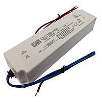 Блок питания  драйвер светодиода 1400мА 100 Вт 36-72вольт LPC-100-1400 MEAN WELL 8179о