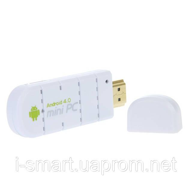 Android SmartTV MiniPC IPTV player C-77