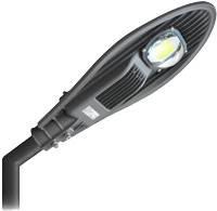 Светильник ДКУ Gelios Eco 30 Вт Lumistar