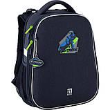 Рюкзак школьный каркасный Kite Education Extreme K20-531M-6, фото 2
