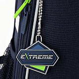 Рюкзак школьный каркасный Kite Education Extreme K20-531M-6, фото 5