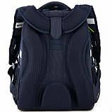 Рюкзак школьный каркасный Kite Education Extreme K20-531M-6, фото 8