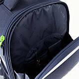 Рюкзак школьный каркасный Kite Education Extreme K20-531M-6, фото 9
