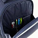 Рюкзак школьный каркасный Kite Education Extreme K20-531M-6, фото 10