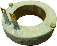 Тормозная катушка ТКП-700 У2 ПВ25