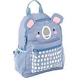 Рюкзак детский Kite Kids Koala bear K20-534XS-1, фото 2
