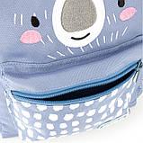 Рюкзак детский Kite Kids Koala bear K20-534XS-1, фото 3