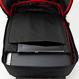 Городской рюкзак Kite City K20-2567S, фото 10