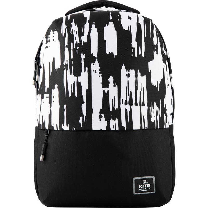 Городской рюкзак Kite City K20-2566L-2
