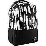 Городской рюкзак Kite City K20-2566L-2, фото 2