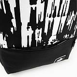 Городской рюкзак Kite City K20-2566L-2, фото 5