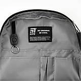 Городской рюкзак Kite City K20-2566L-2, фото 9