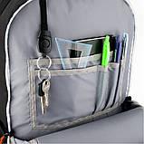 Рюкзак Kite Education K20-1008L-1, фото 8