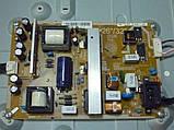 Плати від LCD TV Samsung LE32D550K1WXUA поблочно, в комплекті (неробоча матриця)., фото 3