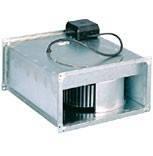Вентилятор Soler&Palau ILB/4-200