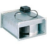 Вентилятор Soler&Palau ILB/4-250