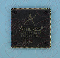 Сетевой контроллер ATHEROS AR8327-BL1A QFN