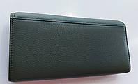 Женский кожаный кошелек Balisa PY-A135 зеленый Купить женские кожаные кошельки оптом в Одессе, фото 6