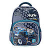 Рюкзак школьный YES S-31 Off Road  558158