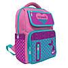 Рюкзак школьный YES S-32 Mermaid  558168