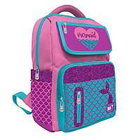 Рюкзак школьный YES S-32 Mermaid  558168, фото 1