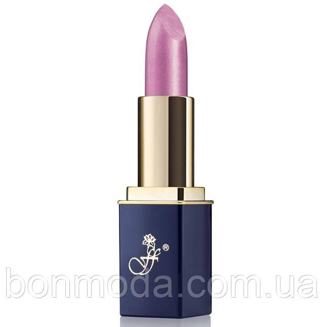 FFleur Lipstick Помада для губ L-24 № 060