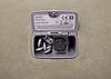Надувная кровать Intex 64478, 152 х 203 х 51, встроенным электронасос. Двухспальная, фото 5
