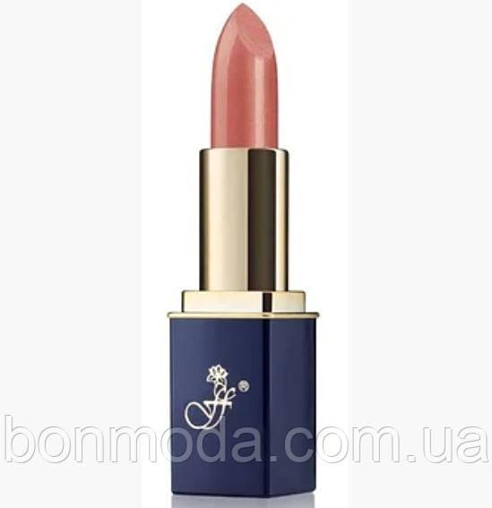 FFleur Lipstick Помада для губ L-24 № 074