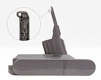 Dyson V8 Battery SV10 Power Pack & Screws Service Assy (967834-02)