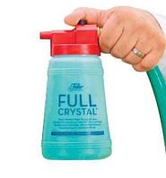 Система для кристальной очистки окон Full Crystal