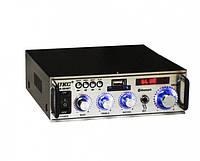Усилитель звука UKS SN-004BT