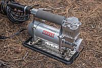 Автомобильный компрессор 12В Viair 400P (72 л/мин)