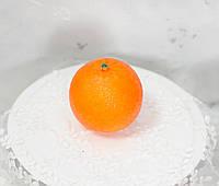 Апельсин большой, фото 1