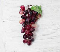 Виноград 17 см