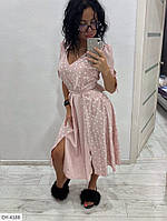 Платье  женское   Миледи