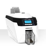 Принтер для карт Magicard Rio Pro 360
