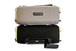 Портативная акустика Hopestar H24 Wireless Speaker