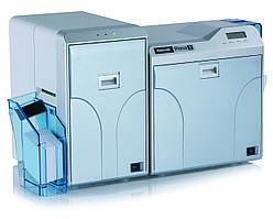 Принтер для карт Magicard Prima 8