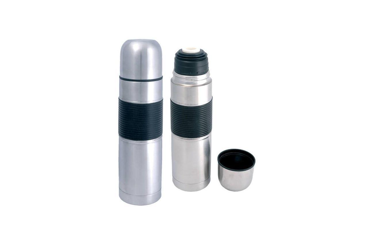 Термос Maestro - 750 мл, MR-1630-75