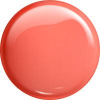 Гель-лак для ногтей  Victoria Vynn Collection 226, Coral,  UV LED, Гибридный гель лак корал, Soak Off