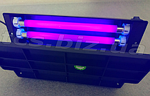 PRO-6W Ультрафіолетова лампочка, фото 3