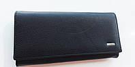 Жіночий шкіряний гаманець Balisa 3-515 чорний Шкіряні гаманці оптом Одеса 7 км, фото 1