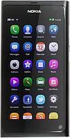"""Китайский Nokia N9, дисплей 3.6"""", Wifi, 2 сим, Тv, Fm, Jawa. Заводская сборка!"""