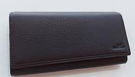 Жіночий шкіряний гаманець Balisa PY-A135 кави Купити жіночі сумки оптом в Одесі, фото 1