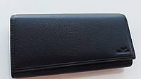 Женский кожаный кошелек Balisa PY-A135 черный Купить женские кожаные кошельки оптом в Одессе, фото 1