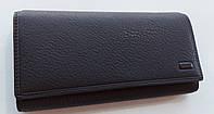 Женский кожаный кошелек Balisa PY-D137 кофе Кожаные кошельки и портмоне оптом Одесса 7 км, фото 1