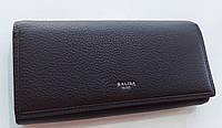 Женский кожаный кошелек Balisa PY-D133 кофе Кошельки оптом · Женские кожаные кошельки оптом, фото 1